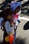 Harajuku-Pumpkin-Parade-2007-071.jpg