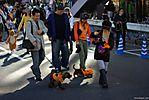 Harajuku-Pumpkin-Parade-2007-072.jpg