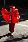 Harajuku-Pumpkin-Parade-2007-073.jpg