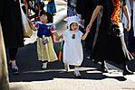 Harajuku-Pumpkin-Parade-2007-074.jpg