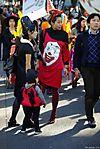 Harajuku-Pumpkin-Parade-2007-075.jpg