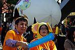 Harajuku-Pumpkin-Parade-2007-076.jpg