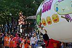 Harajuku-Pumpkin-Parade-2007-077.jpg