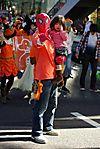 Harajuku-Pumpkin-Parade-2007-078.jpg