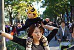 Harajuku-Pumpkin-Parade-2007-084.jpg