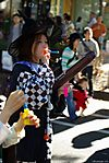 Harajuku-Pumpkin-Parade-2007-089.jpg