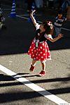Harajuku-Pumpkin-Parade-2007-091.jpg