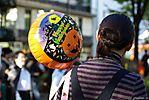 Harajuku-Pumpkin-Parade-2007-094.jpg