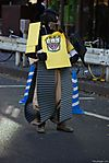 Harajuku-Pumpkin-Parade-2007-095.jpg