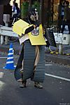 Harajuku-Pumpkin-Parade-2007-096.jpg