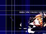 Dir_En_Grey-_Kyo.jpg
