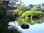 Heian_Shrine_Garden.jpg