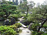 Kinkaku-ji_temple.jpg