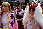 2007-World-Cosplay-Summit-002.jpg