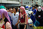 2007-World-Cosplay-Summit-004.jpg