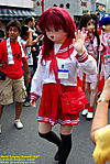 2007-World-Cosplay-Summit-006.jpg