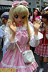 2007-World-Cosplay-Summit-010.jpg