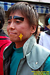 2007-World-Cosplay-Summit-021.jpg