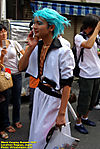 2007-World-Cosplay-Summit-022.jpg