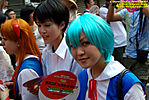 2007-World-Cosplay-Summit-023.jpg