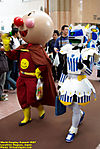 2007-World-Cosplay-Summit-040.jpg