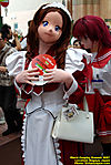 2007-World-Cosplay-Summit-041.jpg