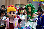 2007-World-Cosplay-Summit-042.jpg