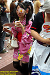 2007-World-Cosplay-Summit-045.jpg