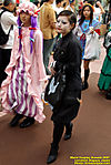2007-World-Cosplay-Summit-046.jpg