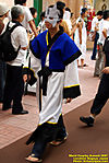 2007-World-Cosplay-Summit-047.jpg