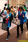 2007-World-Cosplay-Summit-048.jpg