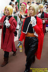 2007-World-Cosplay-Summit-050.jpg