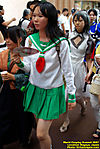 2007-World-Cosplay-Summit-051.jpg