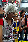 2007-World-Cosplay-Summit-053.jpg