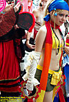 2007-World-Cosplay-Summit-054.jpg