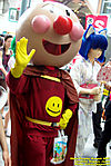 2007-World-Cosplay-Summit-057.jpg