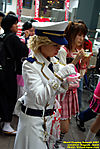 2007-World-Cosplay-Summit-062.jpg