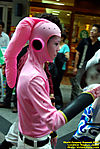 2007-World-Cosplay-Summit-069.jpg