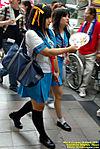 2007-World-Cosplay-Summit-071.jpg