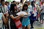 2007-World-Cosplay-Summit-075.jpg