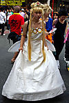 2007-World-Cosplay-Summit-085.jpg