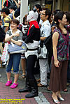 2007-World-Cosplay-Summit-087.jpg