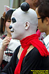 2007-World-Cosplay-Summit-088.jpg