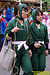 2007-World-Cosplay-Summit-089.jpg