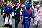 2007-World-Cosplay-Summit-090.jpg