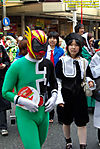 2007-World-Cosplay-Summit-091.jpg
