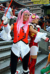 2007-World-Cosplay-Summit-093.jpg