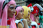 2007-World-Cosplay-Summit-101.jpg