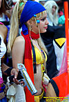 2007-World-Cosplay-Summit-102.jpg