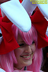 2007-World-Cosplay-Summit-111.jpg
